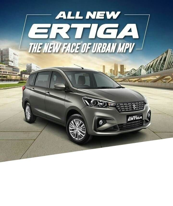 All New Ertiga Detail Spesifikasi Interior 2019 Jogja Suzuki Sumber Baru Suzuki Suv Suv Car