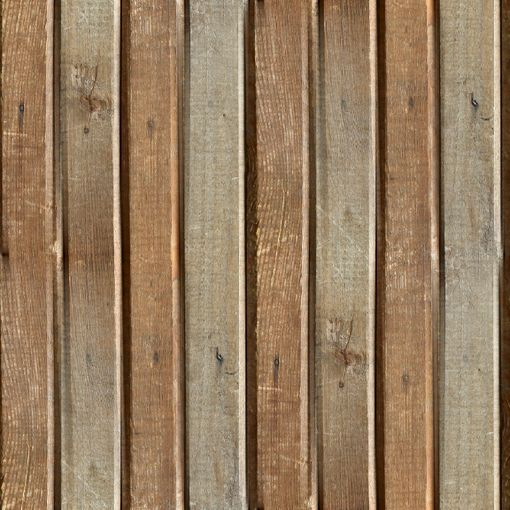 Removable Wallpaper Wood Panel Wallpaper Woods And