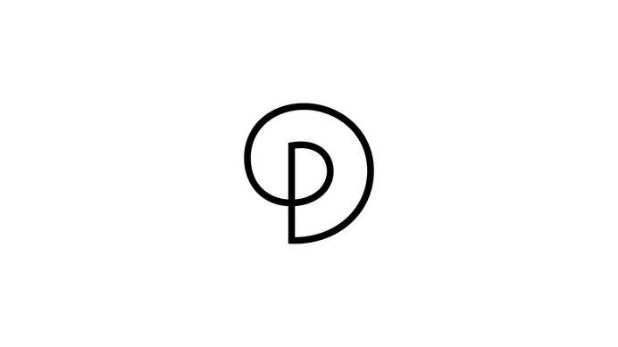 Paula Garrido & Bossa Décor Symbols | Thomas Manss & Company — Designspiration