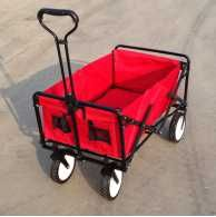 Wild production range could help your company to expand more bigger market & enlarge sales volume. Sample free for your evaluation Every month , promotional discounts models will help your company to push  Sales and made more profit PASS ISO & GS REPORT All goods must pass strict inspection before shipment  (strict inspection will reduce your final user's complaint) betty@longwin-wheelbarrow.com