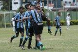 src=Xhttp://s2.glbimg.com/NJg41hfPs3CItwqvkUWdejb6OKo=/160x108/smart/s.glbimg.com/es/ge/f/original/2017/01/15/15937176_1026793404131415_442639130817089470_o.jpg> [ɢᴇ]http://glo.bo/2jMEuNp - Grêmio goleia Atlético-MG e torce contra o Goiás para avançar no sub-15