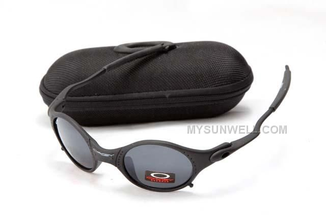 http://www.mysunwell.com/cheap-oakley-mars-sunglass-all-black-frame-black-lens-outlet-hot.html CHEAP OAKLEY MARS SUNGLASS ALL BLACK FRAME BLACK LENS OUTLET HOT Only $25.00 , Free Shipping!