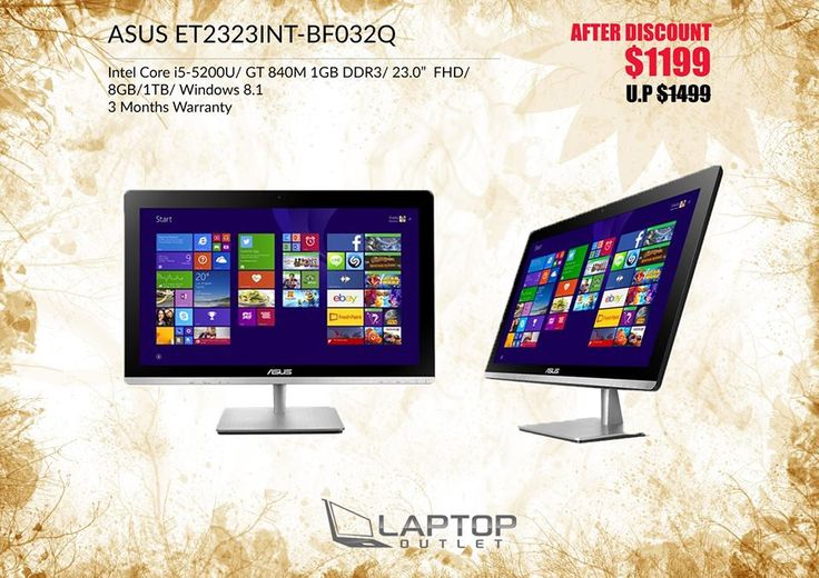 Nice! Cheap & cheapest laptop in Singapore for sale 9th Aug 2016