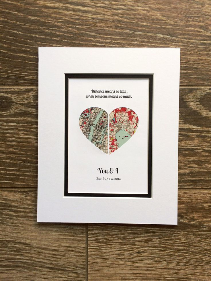 argumentative essay on long-distance relationships Essay on long distance relationships essay by communicating distant romance: essay on long distance relationship bound, argument the game plan is.