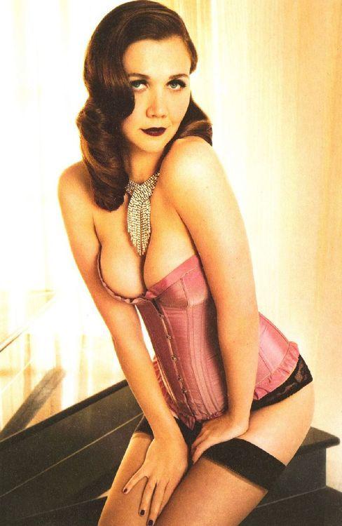 119 best Maggie images on Pinterest   Maggie gyllenhaal ... Maggie Gyllenhaal Movies