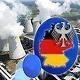 http://germany.mycityportal.net - Auf keinen Fall ein gesetzlicher Mindestlohn - DIE WELT - #germany