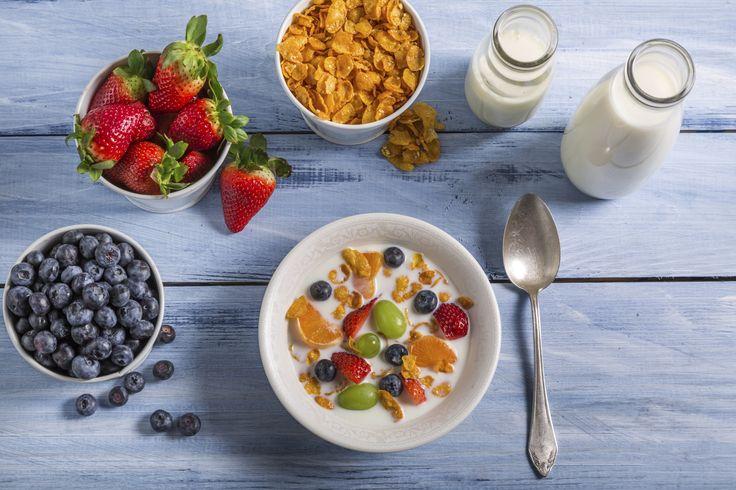 Dieta Dash: alimentos que emagrecem e ainda barram a hipertensão. #dieta #dietadash
