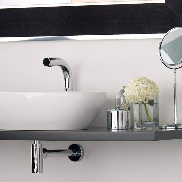 Bathroom Vanities Austin 679 best | bathroom vanities & basins | images on pinterest