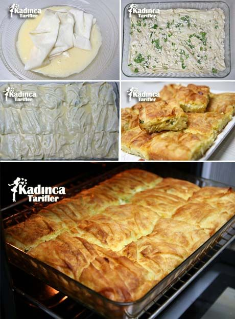 Sprinkle the pastry with milk Recipes
