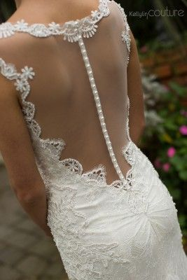 Wedding & Bridal Gown Designers in Auckland