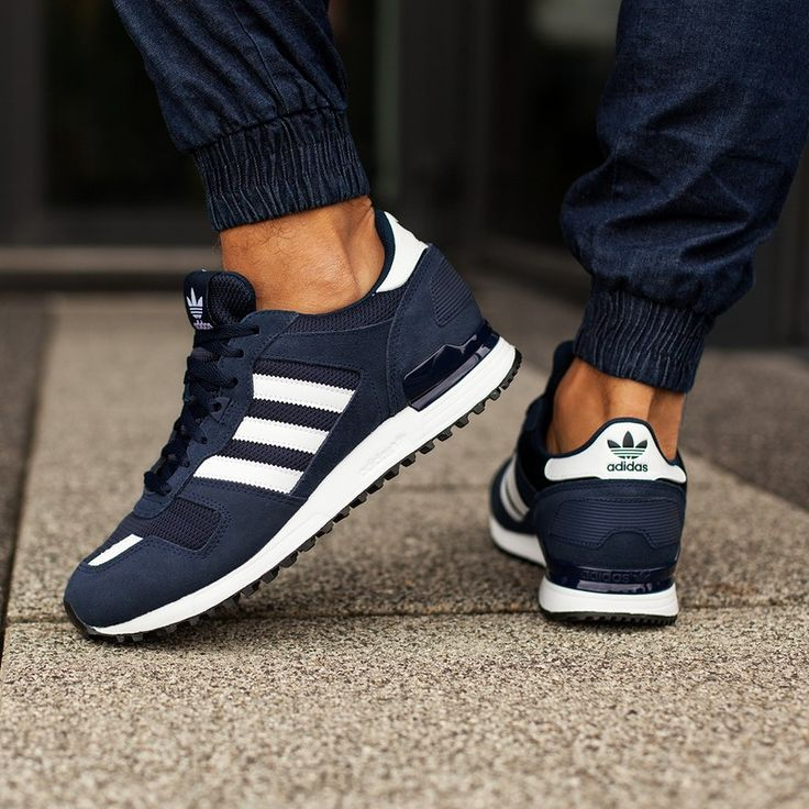 17 best ideas about adidas zx 700 on pinterest nike air. Black Bedroom Furniture Sets. Home Design Ideas