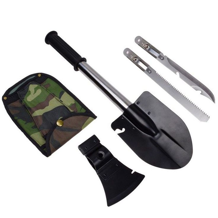 # Sale Price Outdoors camping outdoor supplies four in one ordnance shovel saw blade axe simple function portable set survival equipment [hEwCtMdX] Black Friday Outdoors camping outdoor supplies four in one ordnance shovel saw blade axe simple function portable set survival equipment [9GCyrtD] Cyber Monday [waWtN9]