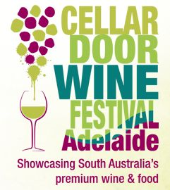 Win a double pass to this premium wine & food fest - 150 different wineries in the one place!