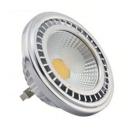 Las mejores y más baratas bombillas led para casa las encontrará en nuestra tienda online, también puede encontrar tiras de led. Grandes Descuentos