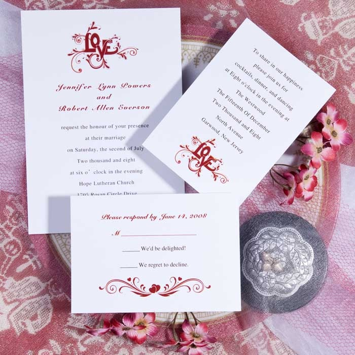 email wedding invitation to work colleagues%0A Google Image Result for http   www vponsale com images