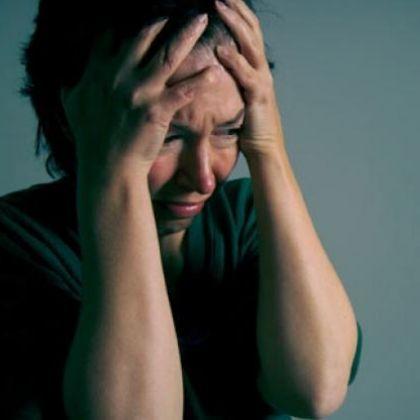 Natural Treatments For Schizophrenia