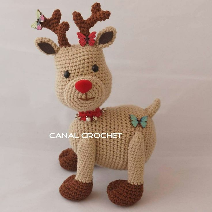 Estrella Amigurumi Kawaii : 17 Best images about amigurumis on Pinterest Free ...