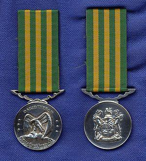 Danie Theron Medal (DTM).jpg