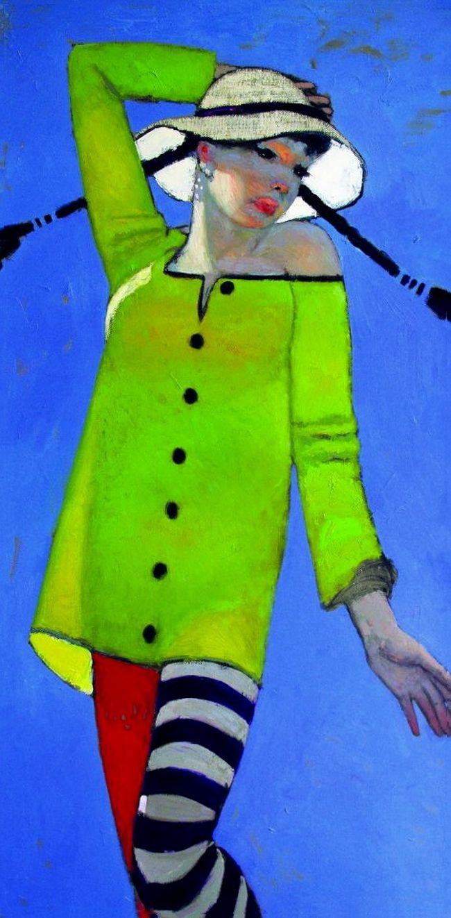SAKİT MƏMMƏDOV/ SAKİT MAMMADOV/ САКИТ МАММЕДОВ/ RƏSSAM/ ARTIST/ AZERBAIJANI PAINTER/ХУДОЖНИК/