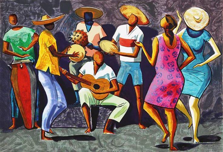 Musica Popular Brasileira: cenni sulla Musica Popolare Brasiliana o MPB