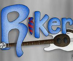 R5 - Riker Lynch