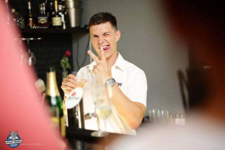 bar & fun