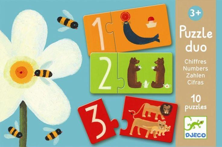 giocare è l'attività più seria ed importante per i bambini: farefarò seleziona e propone giochi educativi di grande qualità per ogni fase della crescita.