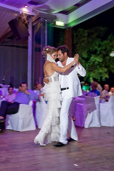 Wedding in Athens | Balux http://www.xstudio.gr #weddinginathens #balux