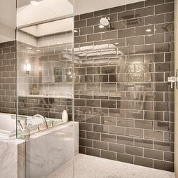 Bathroom Design, Pictures, Remodel, Decor and Ideas - page 14