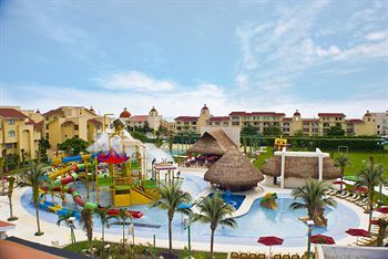 All Ritmo Cancun Resort & Water Park - All Inclusive (Cancun, Mexico) | Expedia