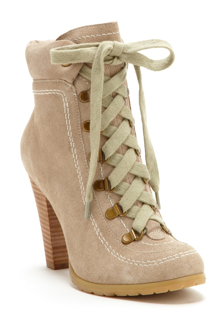 Chinese Laundry Fearsome Bootie on HauteLook
