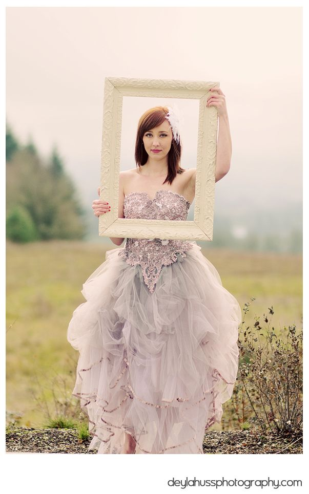 1000+ images about Trash the dress Ideas on Pinterest ...