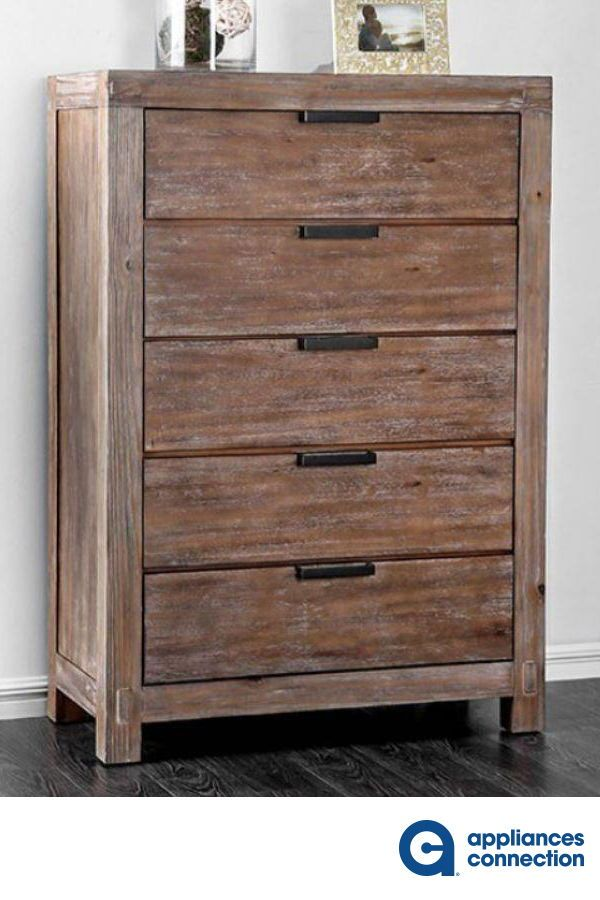 Chest Drawer From Furniture Of America Is The Perfect Furniture