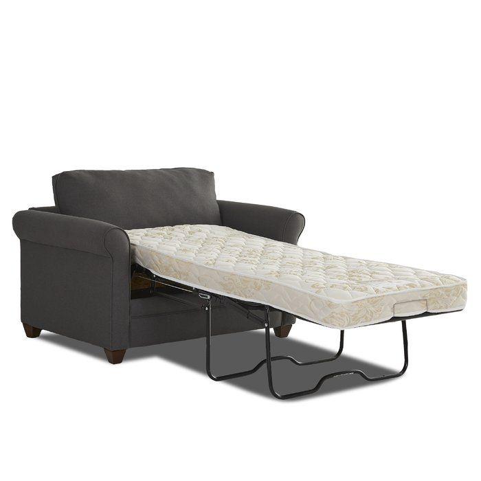Arenzville Innerspring Sofa Bed Sleeper Sofa Furniture Sofa Bed