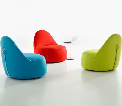 Mitt by bernhardt design furniture pinterest chairs for Product design chair