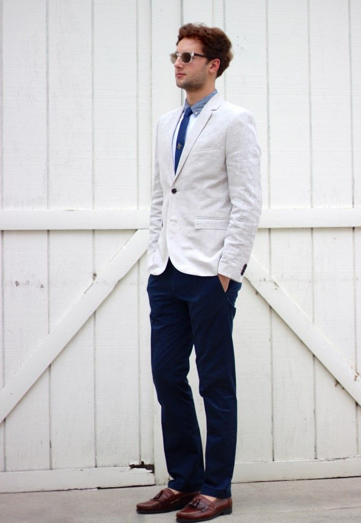 93 Best Images About Menu0026#39;s Formal-wear Trends On Pinterest   Formal Wear Suits And Men Formal
