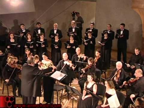 Vivaldi - Gloria