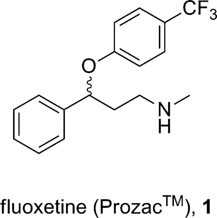 Amitriptyline Amitriptyline Gabapentin 100mg