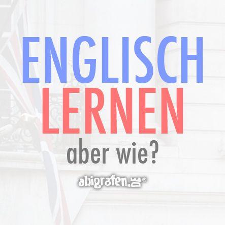 Elegant Heutzutage kannst du auf sehr gute Englischkenntnisse fast nicht mehr verzichten Insbesondere f r den Beruf