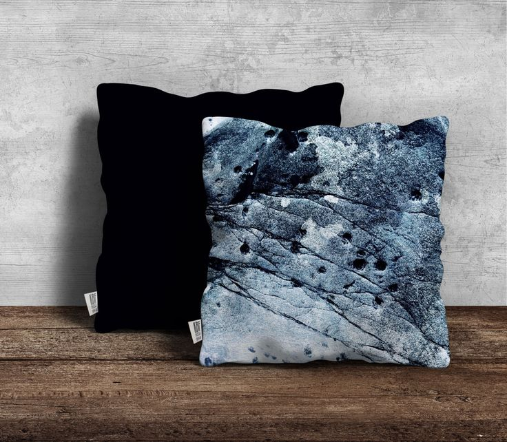 Modern textured design cushion cover, FREE shipping in Australia by PeachyArtandTreasure on Etsy