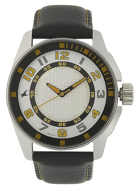 test - watches #watchzone#watchzoneitaly#watch#watches#wrist#watchporn#rolex#seiko#sumo#zimbe#japan#thailand#limited#immersion#diver#purple#masterpiece#violet#chrono24#picoftheday#instawatches #amazing#awesome#luxury#money#chicks#exclusive#chronograph#chrono#timepiece