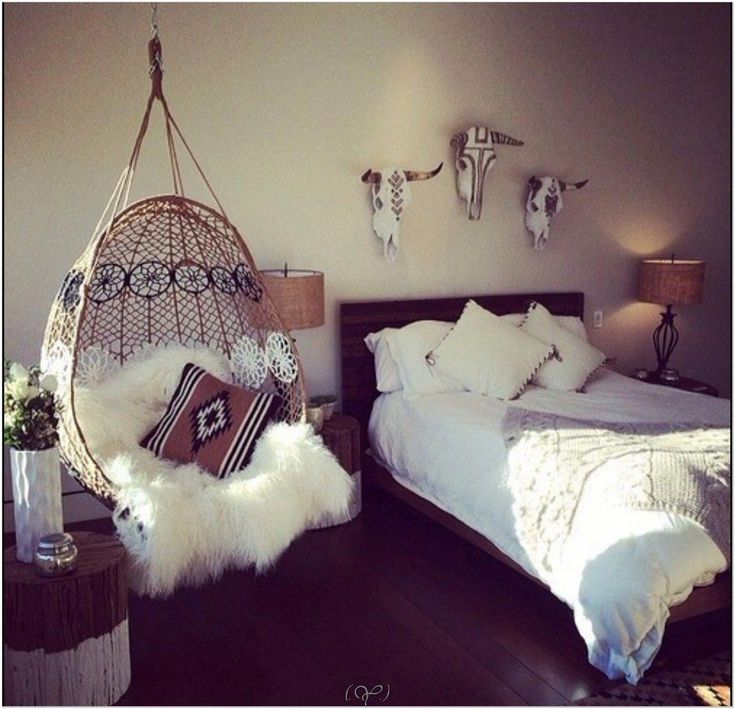 bohemian-chic-teenage-girls-bedrooms-delicious-girl-sperm