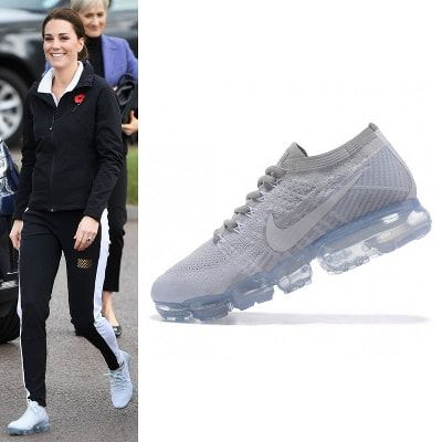 38e10897f56b Nike Air VaporMax Flyknit Running Shoes -  190