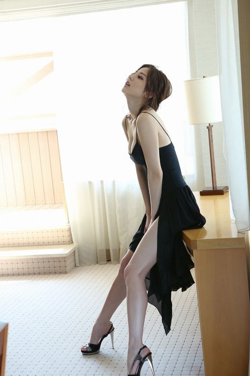 Yumi Sugimoto - WPB Ex298 | [WIP]Yumi Sugimoto | Pinterest