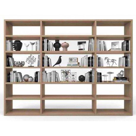 libreria art. cgs20