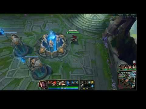 Darius [ very hard game ] - League of Legends / Game play 2016 https://www.youtube.com/attribution_link?a=hIbcBQ1Dnp4&u=%2Fwatch%3Fv%3DcCXYV_bURzE%26feature%3Dshare #games #LeagueOfLegends #esports #lol #riot #Worlds #gaming