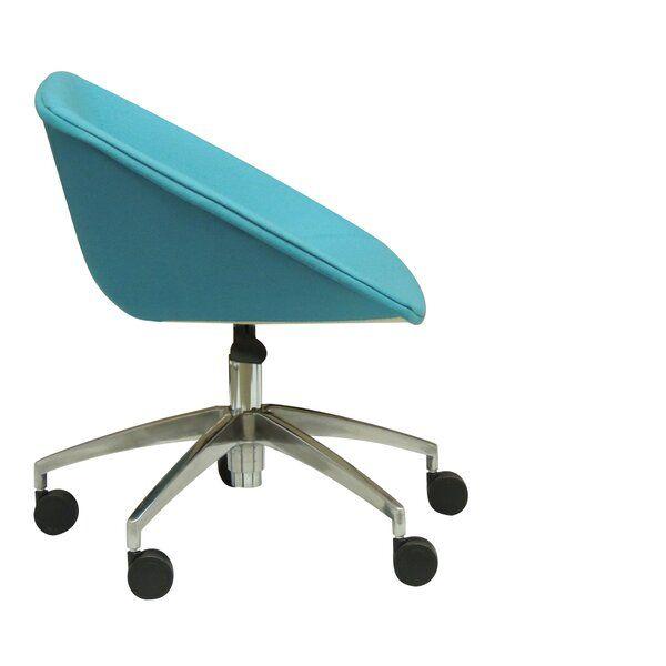 Vedika Office Chair Office Chair Chair Cool Chairs