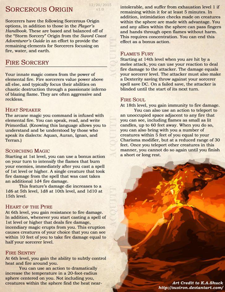 5e dungeon handbook pdf