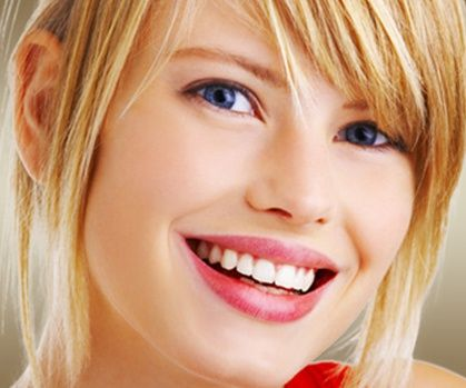 Teeth Whitening At Dentist Check more at http://www.healthyandsmooth.com/teeth-whitening/teeth-whitening-at-dentist/