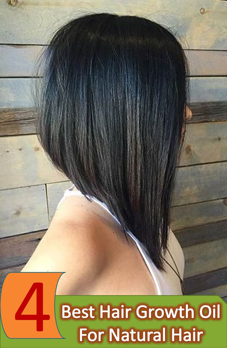 best hair images on pinterest short hair bob hairstyles and braids